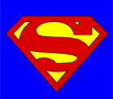 Superheroes screensavers - Superman screensaver ...